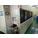炭化水素洗浄機.JPG