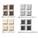 カラーズGD.SI (3).jpg