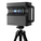 Matterport_Pro2-isolated-tripod.jpg