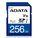 ISDD33K-3D-TLC-256GB.jpg