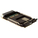 VPX3-1260-3U-VPX-Intel-SBC.jpg