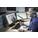 wintool-integration-cam.jpg