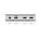 VS182A-Video-Splitters-RL-large.jpg