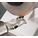 Marketing_VOLLMER_Rotary Tools_QMeco_Pic_Detail 01_05_general_72 dpi.jpg