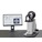 Precimar--BI--ICM_100_IP_100--800x600--72dpi--BGwhite-2.jpg