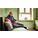 Hotel Wedina_pic.2.JPG