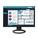 FlexScan_EV2495-BK_f_withcontents.jpg