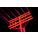 Tix1000_ironbow_electrical_250x188_0.jpg