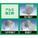 TV-40_1.jpg