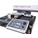 MarSurf--Accessories--BI--MarControl--800x600--72dpi--BGwhite.jpg