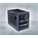 Autosampler grayback.jpg