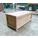 ●S02 benchbox P1010450.JPG