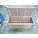 ●S02 benchbox P1010449.JPG