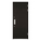 2019ENTRANCE DOOR_STYLE_01_USV2-01M-W-WN1.jpg