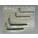 スキンパック レンチ 背景灰 横.jpg