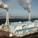 ChubuElectricPower_Hekinan_thermal_power_plant.jpg