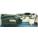 スクリーンショット 2021-09-30 16.34.02.png