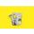 Flexsafe-Pro-Mixer-B-0000427-Yellow-Sartorius.jpg