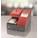 HydroFlex_red.jpg