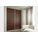 s_1_interiordetail-01_interiorcategory002.jpg
