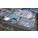 上野工場航空写真H14.6.jpg