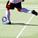 indoor-soccer-player.jpg