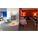 DesignHotel Miramonte_pic.2.JPG