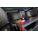 LPKF_1103_StencilLaser_G_6080_TF_004.jpg