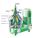 液液分離機構造図.jpg