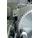 Marketing_VOLLMER_Circular Saw_side grinding_CHF270_Pic_Detail 01_11_general_72 dpi.jpg