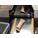 ピストンピン ポリペーパー自動包装 出口 拡大 横.jpg