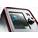 KOMAX_Mira340_Display_DSC2743_ipros.jpg
