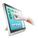 DuraVision_FDF2121WT-AGY_touch_glove.jpg