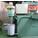 IMG_5432簡易集塵ファンとペール缶s.jpg