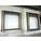アイスバリア+ドックシェルター (1280x960).jpg