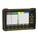 mcp80-mc1_compaction_right-view-b 384x257.jpg