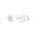 スクリーンショット-2020-12-04-15.03.48.png