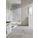 ポルセラ3(p112) 浴室 壁、床.JPG