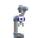 コボットポンプ ECBPi_接続イメージ_UR_01.jpg