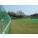 7-2 中池公園テニスコート (2).jpg