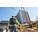 Leica RTC360 Building Construction 800x532.jpg