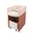 10000309_BR-NR-BOX_5.jpg