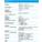 スクリーンショット 2021-10-04 14.07.11.png
