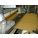 Corrugated-US-HS85CC-10175-scaled[1].jpg