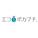 ecopoka-logo.jpg