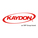 kaydon_logo.jpg