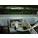 オーバーヘッドコンベアチェーン設置写真ー東光電気-resize.jpg