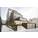 KASHIYAMA-DAIKANYAMA_exterior05_takumi_ota.jpg