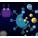 ウイルス分解.jpg
