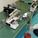 R3コースはテスタの校正・調整コースです。.jpg